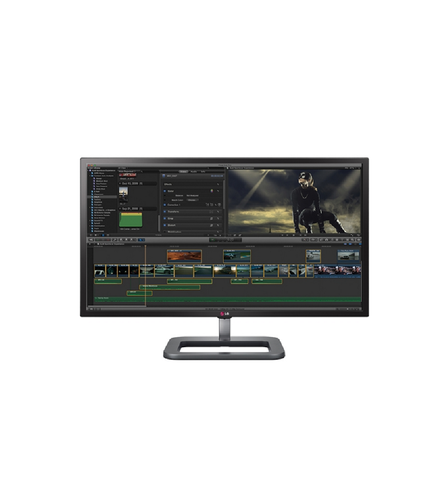 LG,31MU97Z-B,-,31,4K,Ultra,HD,IPS,LED,Monitor,Manufacturer,Refurbished,LG 31MU97Z-B, 31MU97Z-B, LG MONITOR, LG 17:9 MONITOR, WIDESCREEN MONITOR, 4K MONITOR, 4k PC MONITOR, WQHD, WIDE QUAD HD