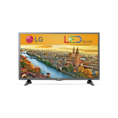 "LG,32LF510B-,32"",LED,TV,HD,Ready,with,Freeview,-,Manufacturer,Refurbished,LG 32LF510B, 32LF510B, 32LF510, LG 32 TV, 32 HD TV, LG HD TV, 720p"