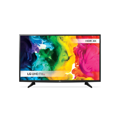 LG,43UH610V,-,43,HDR,4K,Ultra,HD,LED,Smart,TV,with,webOS,3.0,&,Freeview,WiFi,Manufacturer,Refurbished,LG 43UH610V, 43UH610V, LG TV, LG SMART TV, SMART TV, LG4K TV, 4K TV, LG 43 TV, 43 TV