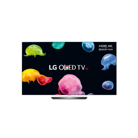 LG,OLED65B6V,-,65,HDR,4K,Flat,OLED,Smart,TV,with,webOS,3.0,&,Freeview,HD,WiFi,Manufacturer,Refurbished,LG OLED65B6V, OLED65B6V, HDR, LG TV, LG SMART TV, SMART TV, LG 4K TV, 4K TV, LG 65INCH TV, LG 65 TV, LG OLED TV, OLED TV, B6V, CHEAP TV, CHEAP LG, WEBOS