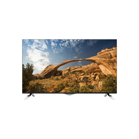 LG,49UF695V,-,49,4K,Ultra,HD,LED,Smart,TV,with,Freeview,&,WiFi,Manufacturer,Refurbished,49 TV, 49 inch TV, LG 49UF695V, LG 49 4K TV, LED TV, Smart TV, 49UF695V, TV, LG, LG Smart, LG LED, UF695V, Cheap LG, Cheap TV, TV London, TV Surrey