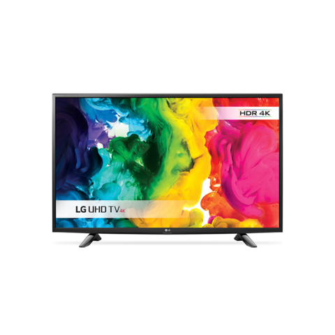 LG,49UH603V,-,49,HDR,4K,Ultra,HD,LED,Smart,TV,webOS,3.0,&,Freeview,WiFi,Manufacturer,Refurbished,LG 49UH603V, 49UH603V, UH603V, 4K TV, ULTRA HD TV, LG 4K TV, LG 49 TV, LG 49 4K TV, SMART TV, HDR TV, LG LED TV, LED TV, CHEAP TV, CHEAP LED, TV LONDON, TV UK, TV SURREY