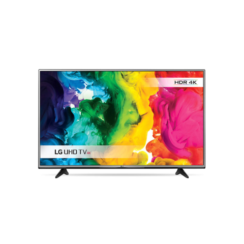 LG,55UH605V,-,55,HDR,4K,Ultra,HD,LED,Smart,TV,webOS,3.0,&,Freeview,WiFi,Manufacturer,Refurbished,LG 55UH605V, 55UH605V, UH605V, 4K TV, ULTRA HD TV, LG 4K TV, LG 49 TV, LG 49 4K TV, SMART TV, HDR TV, LG LED TV, LED TV, CHEAP TV, CHEAP LED, TV LONDON, TV UK, TV SURREY