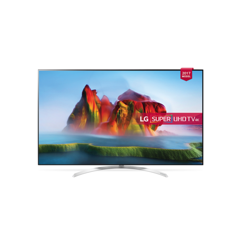 LG,55SJ850V,-,55,Active,HD,4K,Super,Ultra,LED,Smart,TV,with,webOS,3.5,&,Freeview,WiFi,Manufacturer,Refurbished,LG 55SJ850V, 55SJ850V, SJ850V, LG TV, LG ULTRA HD TV, ULTRA HD TV, LG 55INCH TV, LG 55 TV, SMART TV