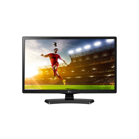 LG,24MN49HM,-,24,HD,Ready,LED,Monitor,Manufacturer,Refurbished,LG 24MN49HM, 24MN49HM, 24 Full HD LED TV Monitor, 24, Monitor, 24inch, 24 inch Television, KCSNV, KC Sound and Vision, Cheap TV, Cheap Television, Refurbished TV, LG Televisions