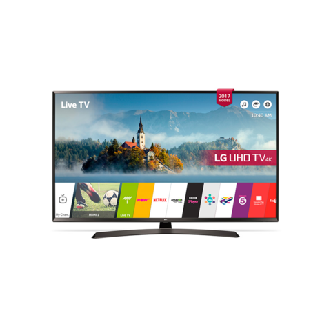 LG,43UJ635V,-,43,HDR,4K,Ultra,HD,LED,Smart,TV,with,webOS,3.5,&,Freeview,WiFi,Manufacturer,Refurbished,LG 43UJ635V, 43UJ635V, LG TV, LG SMART TV, SMART TV, LG4K TV, 4K TV, LG 43 TV, 43 TV, HDR TV,  LG LED TV, LED TV, CHEAP TV, CHEAP LED, TV LONDON, TV UK, TV SURREY
