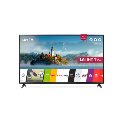 LG,55UJ630V,-,55,HDR,4K,Ultra,HD,LED,Smart,TV,with,webOS,3.5,&,Freeview,WiFi,Manufacturer,Refurbished,LG 55UJ630V, 55UJ630V, LG TV, LG SMART TV, SMART TV, LG 4K TV, 4K TV, LG 55 TV, 55 TV, HDR TV,  LG LED TV, LED TV, CHEAP TV, CHEAP LED, TV LONDON, TV UK, TV SURREY