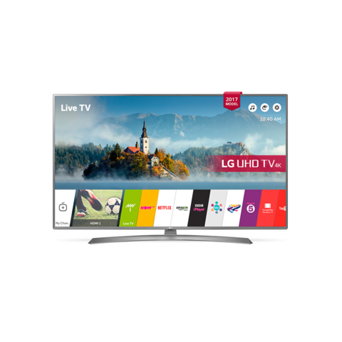 LG,55UJ670V,-,55,Active,HDR,4K,Ultra,HD,LED,Smart,TV,with,webOS,3.5,&,Freeview,WiFi,Manufacturer,Refurbished,LG 55UJ670V, 55UJ670V, LG TV, LG SMART TV, SMART TV, LG 4K TV, 4K TV, LG 55 TV, 55 TV, HDR TV,  LG LED TV, LED TV, CHEAP TV, CHEAP LED, TV LONDON, TV UK, TV SURREY