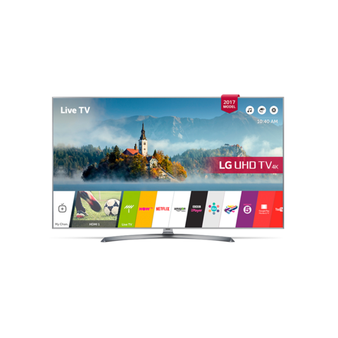 LG,55UJ750V,-,55,Active,HDR,4K,Ultra,HD,LED,Smart,TV,with,webOS,3.5,&,Freeview,WiFi,Manufacturer,Refurbished,LG 55UJ750V, 55UJ750V, UJ750V, LG TV, LG ULTRA HD TV, ULTRA HD TV, LG 55INCH TV, LG 55 TV, SMART TV