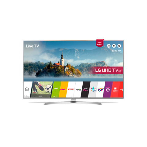 LG,65UJ701V,-,65,Ultra,HD,LED,Smart,TV,with,webOS,3.5,&,Freeview,WiFi,Manufacturer,Refurbished,LG 65UJ701V, 65UJ701V, UJ701V, LG TV, LG ULTRA HD TV, ULTRA HD TV, LG 65INCH TV, LG 65 TV, SMART TV