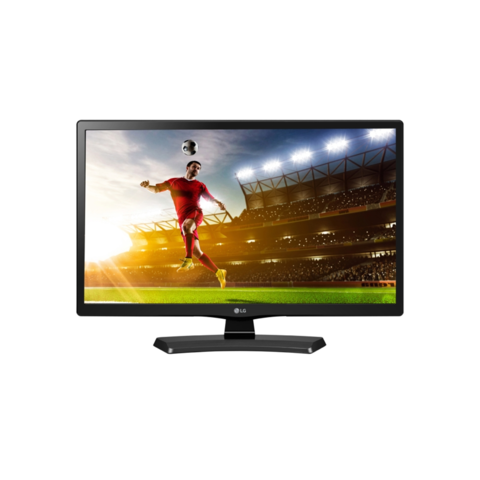 LG,28MT49S,-,28,Full,HD,LED,Smart,TV,with,Built,in,Freeview,Manufacturer,Refurbished,LG 28MT49S, 28MT49S, LG TV, HD READY TV, LG 28INCH TV, LG 28 TV, 28 inch TV, SMART TV, TV LONDON, TV SURREY, TV KINGSTON