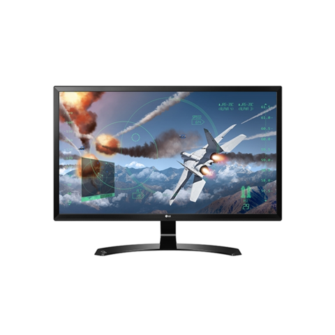 LG,32UD59-B,-,32,4K,UHD,LED,Monitor,Manufacturer,Refurbished,LG 32UD59-B, 32UD59-B, 32UD59, 4K Monitor, KC Sound and Vision, Cheap Monitor, Refurbished PC monitor, PC Monitor