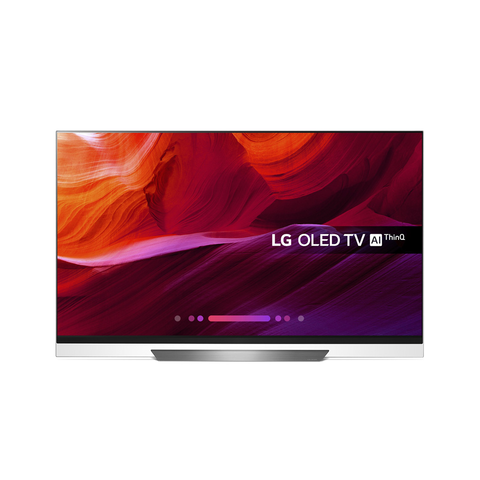 LG,OLED55E8,-,55,Active,HDR,4K,Ultra,HD,OLED,AI,ThinQ,Smart,TV,Freeview,WiFi,Manufacturer,Refurbished,LG OLED55E8, OLED55E8, HDR, LG TV, LG SMART TV, SMART TV, LG 4K TV, 4K TV, LG 55INCH TV, LG 55 TV, LG OLED TV, OLED TV, CHEAP TV, CHEAP LG, OLED