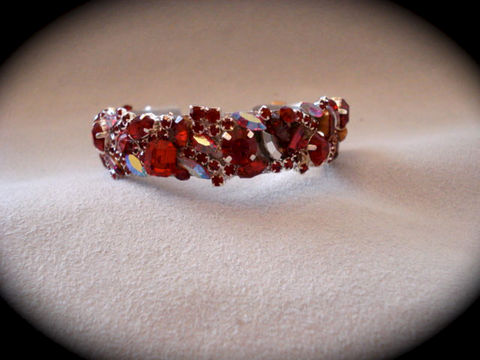 Ruby,Red,Swarovski,Cuff,Bracelet,Bangle,-,rhinestone,cuff,,red,cuff,Bridesmaid,crystal,bangle,,bridesmaid,bracelet,,Christmas,cuff,Jewelry,crystal_bracelet,crystal_cuff,swarovski_cuff,red_cuff,Ruby_cuff,Red_bracelet,Ruby_bracelet,Bridesmaid_bracelet,Red_bangle,Christmas_bracelet,Holiday_jewelry,Red_wedding,swarovski crystal,sterling silver
