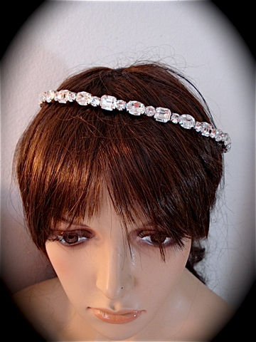 Crystal,Halo,-,Swarovski,Bridal,Brow,band,Weddings,Accessories,Head_Piece,crystal_headband,crystal_tiara,wedding_headpiece,swarovski_headband,bridal_headpiece,Bridal_headband,crystal_hair_wreath,bridal_halo,crystal_halo,crystal_circlet,swarovski_headpiece,Gatsby_headband,Bridal_Brow_band,swarovsk