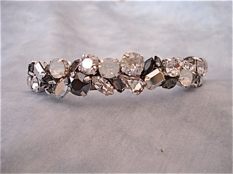 White,Opal,-,Hematite,Crystal,Wedding,Cuff,Weddings,Jewelry,Bracelet,Rhinestone_cuff,Crystal_cuff,Crystal_bangle,Wedding_cuff,bridal_bracelet,Bridesmaid_bracelet,Bridesmaid_cuff,black_crystal_cuff,silver_crystal_cuff,white_opal_cuff,black_cuff,swarovski_cuff,hematite_cuff,swarovski crystal,silver