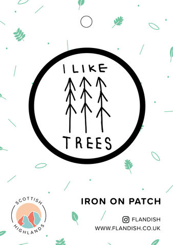 I,like,trees,patch,seo