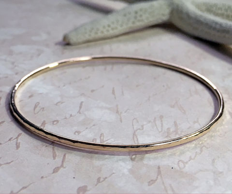 14K,Solid,Yellow,Gold,Stacking,Bangle,Bracelet,Jewelry,14K_gold,gold_bangle,14K_gold_bangle,14K_hammered_bangle,14K_satin_bangle,solid_gold_bangle,yellow_gold_bangle,14K_bangle_bracelet,14K_gold_bracelet,hammered_gold_bangle,solid_14K_bangle,gold_stacking_bangle,14K_stacking_bangle,14K solid