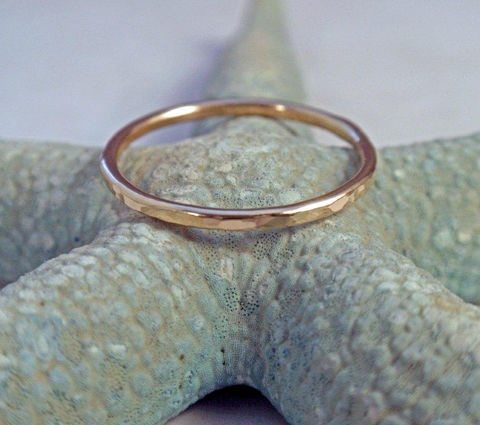 14K,Gold,Ring,Band,Hammered,Stacking,Jewelry,14K_gold,skinny,stacking,hammered_gold_ring,wedding_band,14K_gold_ring_band,gold_band,gold_stacking_ring,gold_wedding_band,thin_gold_band,thin_gold_ring,skinny_gold_ring,skinny_gold_band,14K gold