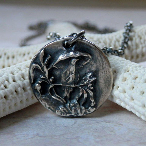 Silver,Bird,Necklace,Victorian,with,Umbrella,Button,Charm,Pendant,in,Oxidized,Fine,Jewelry,bird_necklace,bird_charm,silver_bird,silver_bird_pendant,victorian_bird,silver_bird_charm,victorian_bird_charm,bird_pendant,bird_on_leaf,bird_jewelry,nature_necklace,nature_charm,silver_bird_jewelry,fine silver,sterling silver