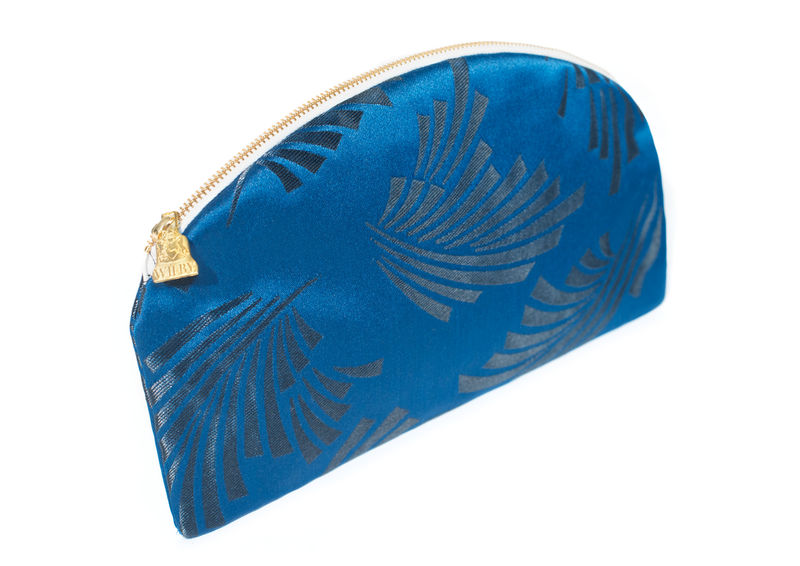 Lily Evening Clutch - product images  of