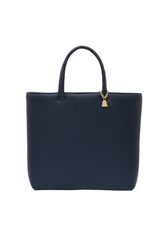 NEW!,Drayton,Navy,Open,Tote,Vegan, Drayton, fashion, Wilby