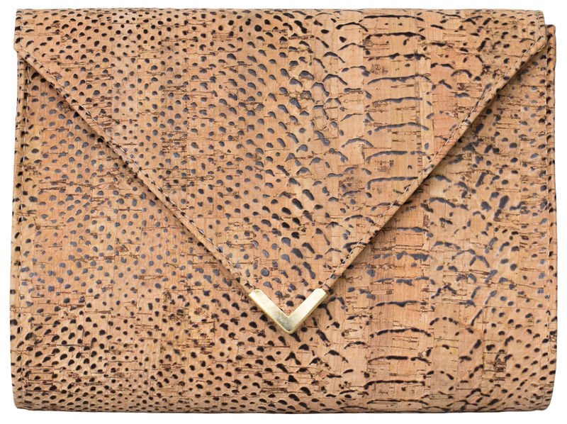 Alligator V Clutch - product images  of