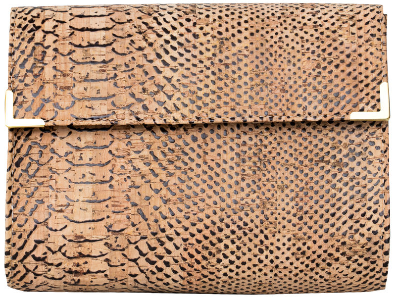 Alligator Strait Clutch - product images  of