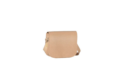 NEW!,Beige,Mini,Classic,Satchel,Sustainable, vegan fashion, bags, cork, grey