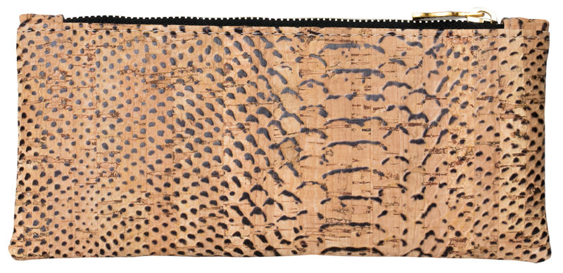 Alligator Pouch - product images