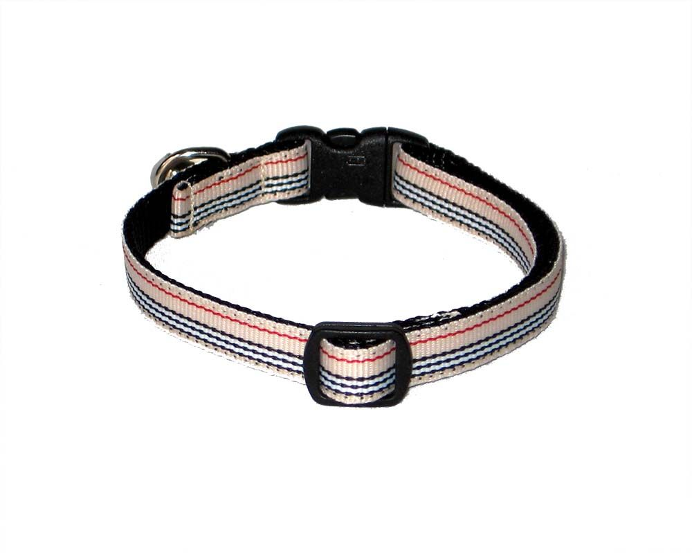 Furberry Cat Collar - product images  of