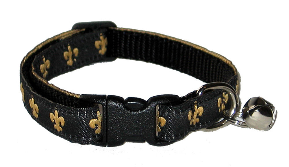 Provence Cat Collar - product image