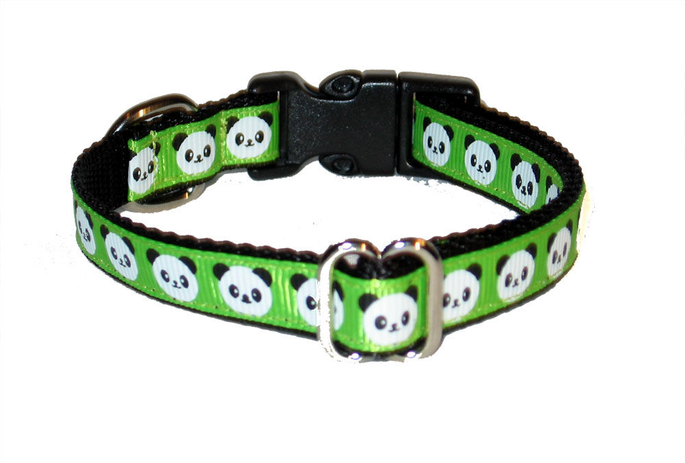 Panda - product images  of
