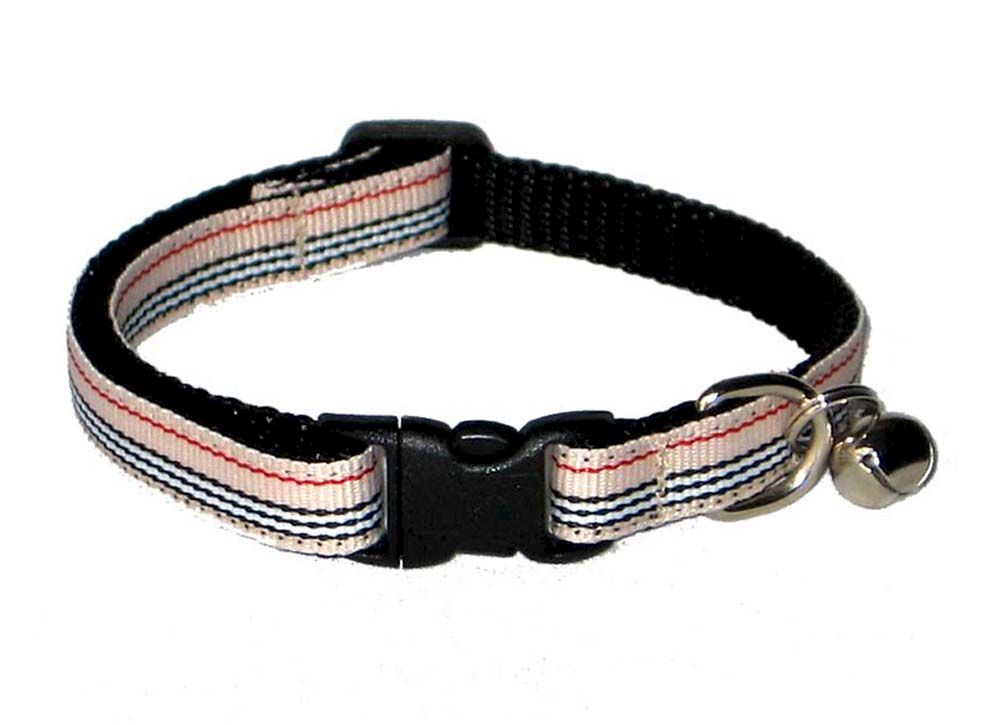 Furberry Cat Collar - product image