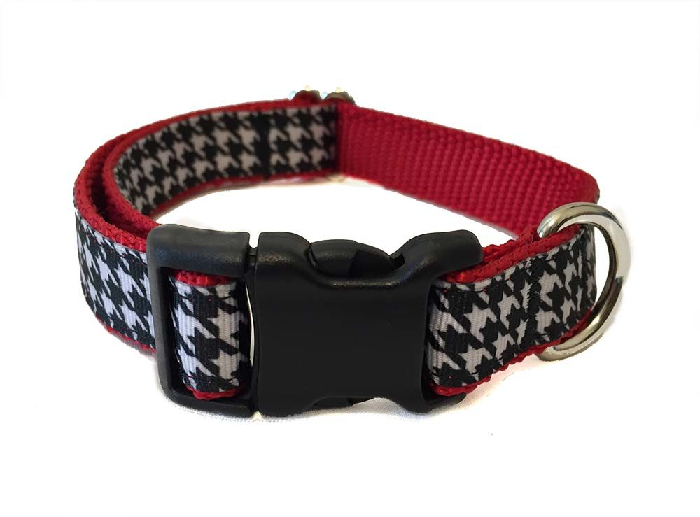 Houndstooth - product image