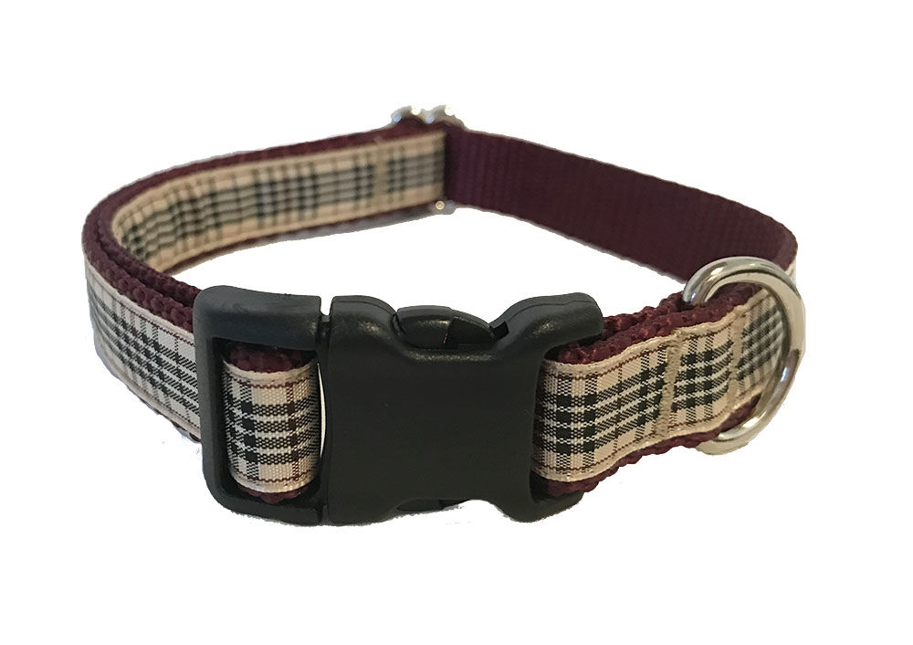 Tartan Plaid  - product image