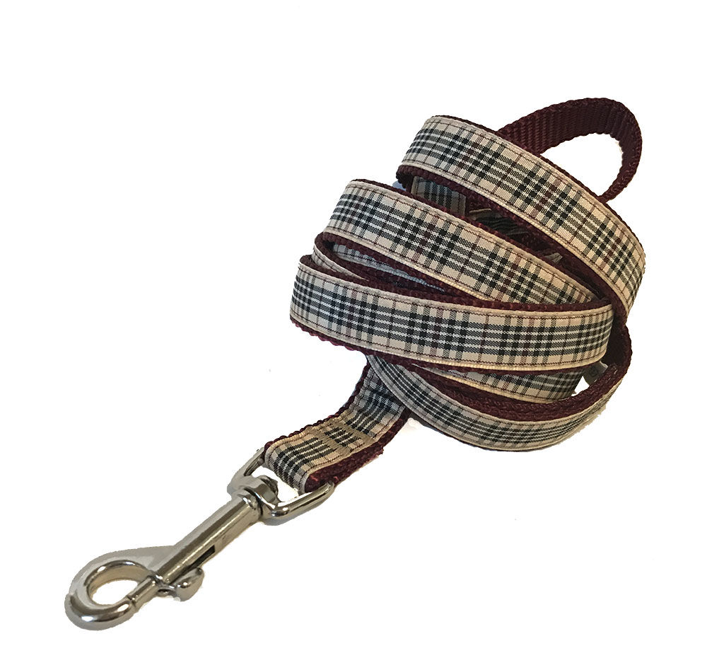 Tartan Plaid  - product images  of