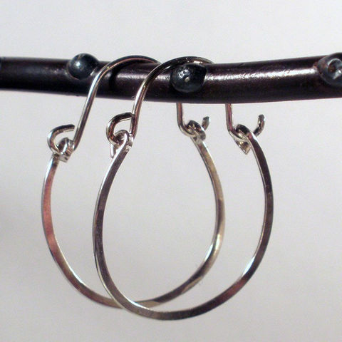 Sterling,Silver,Hoop,Earrings,-,Lovely,Hammered,Swinging,Hoops,Jewelry,Sterling_Silver_Hoop,Sterling_Hoops,Silver_Hoops,Silver_Earrings,Sterling_Earrings,Swinging_Earrings,Dangle_Hoops,Hammered_Hoops,Hammered_Silver_Hoop,Hammered_Earrings,sstargell,steph_stargell,valentines_day,sterling_silver