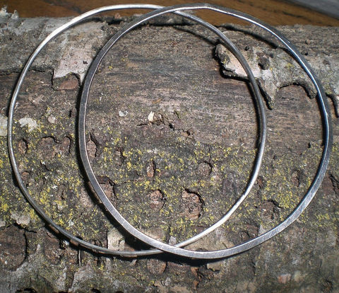 Sterling,Silver,Bangle,Bracelets,Set,-,Oxidized,Longitude,and,Latitude,Jewelry,Bracelet,silver_bangle,silver_bracelets,sterling_bangle,sterling_bracelet,sterling_silver,bangel_set,bracelet_set,silver_bangles,sterling_bangles,oxidized_bangles,sstargell,steph_stargell,valentines_day