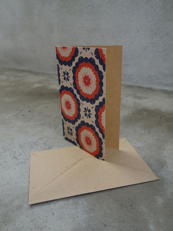 Marlies Greeting Cards - product images  of