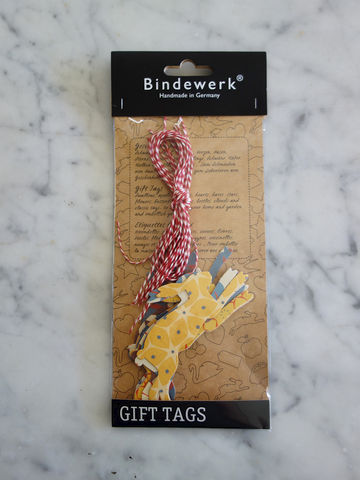 Rabbit,gift,tags,bindewerk, jackie, paper, gift, pattern, pattterned, tags, stationary, stationery, pack, set, tickets, labels, hare