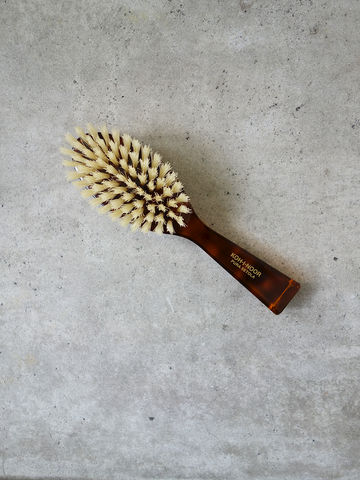 Small Hairbrush - product images  of