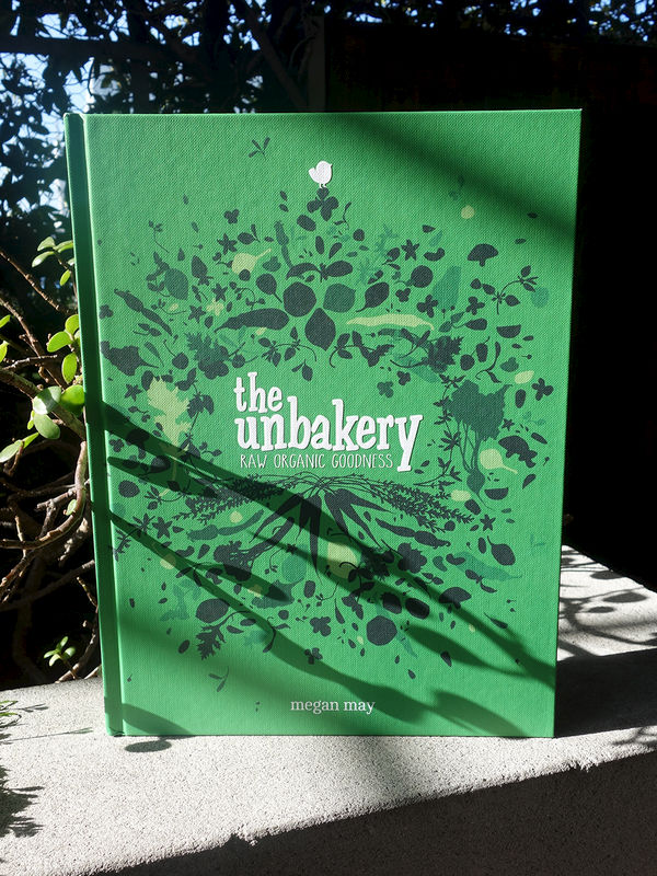 The Unbakery - product images  of