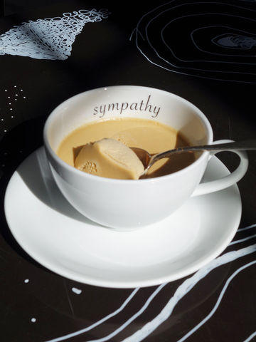 Tea and Sympathy (teacup) - product images  of