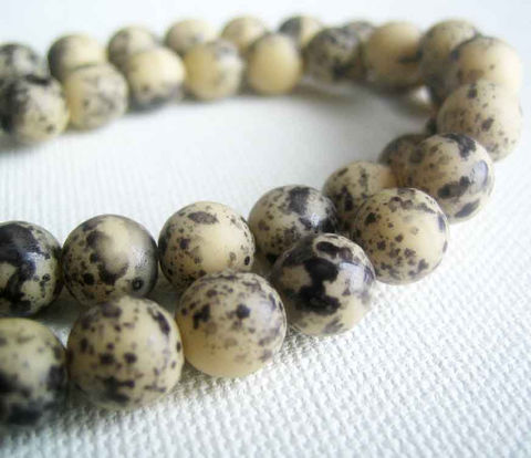 Beige,Speckled,Beads,,Mottle,Mocha,Bird,Egg,Round,Druks,,8mm,25,pieces,Supplies,Bead,bird_egg_beads,Czech_glass_beads,8mm_bird_egg_beads,matte_Czech_glass,glass_beads_Ontario,Czech_beads_Ontario,beads_in_Barrie,ships_from_Canada,beige_bird_egg_beads,beige_speckled_beads,beige_mottled_beads,mocha_glass_beads,light_brown_beads