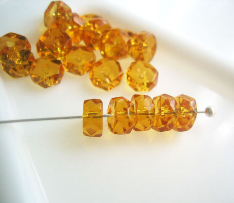Bulk,100,piece,6mm,topaz,yellow,glass,rondelles,Czech,fp,Supplies,Bead,Czech_Glass_Beads,Czech_,reduced price, bargain beads, bulk beads, bead lot,Glass_Rondelle,Glass_rondelles,topaz_yellow_glass,topaz_rondelles,faceted_glass_spacer,glass_spacer_beads,glass_disc_beads,6mm_Czech_glass,Czech_glass_spacers,Ontari