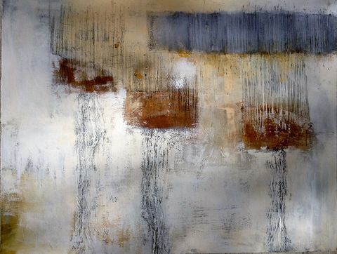 Eighteen,Eighty,Seven, painting, art, original, signed, impetuous, expressive, emotive, for sale, interiors, interiordesign, decor, statement, art collectors, artdealers, unique, sought after, contemporary art. neutral tones,brown,cream,yellow,grey,gray