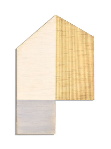 balancing,act,11,plywood,house,building,architecture,wall sculpture, painting, shed, cabin, wooden