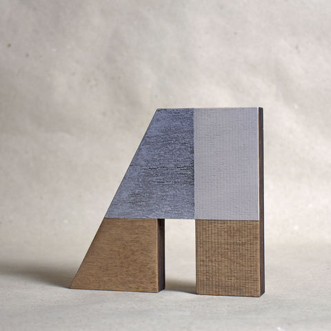 Abstract,House,-,white/silver,no.23,sculpture, lasercut, plywood, house, architecture, miniature, wood, white, silver, abstract, contemporary, scandal