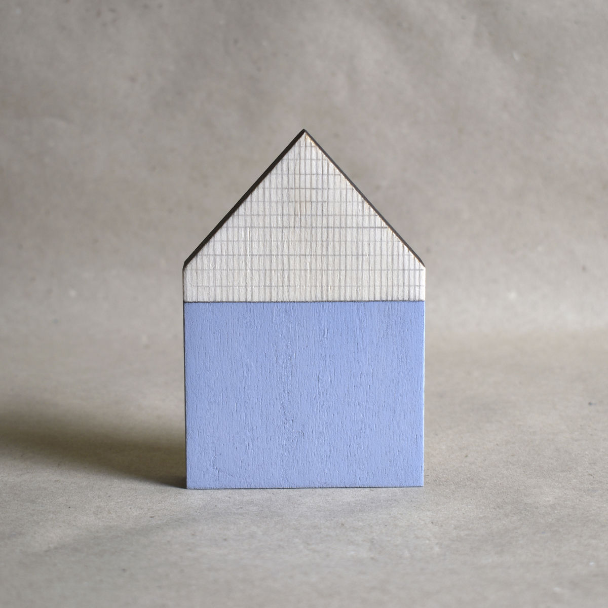 House - blue no.34 - product images  of